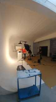 casting shooting photo chaton chat ragdoll chatterie la perle des anges ragdoll normandie caen calvados 10