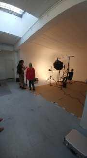 casting shooting photo chaton chat ragdoll chatterie la perle des anges ragdoll normandie caen calvados 11