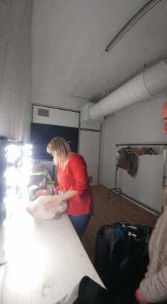 casting shooting photo chaton chat ragdoll chatterie la perle des anges ragdoll normandie caen calvados 14